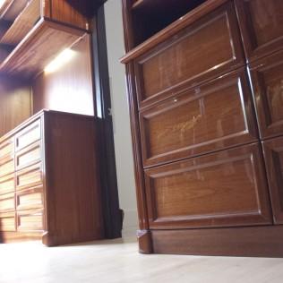 Ladenkast 2