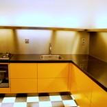 Keuken Leiden 1